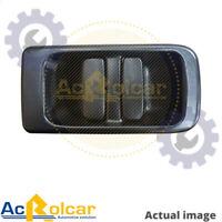 NEW DOOR HANDLE FOR RENAULT MASTER II BOX FD ZD3 600 ZD3 A 604 G9T 720 AC ROLCAR