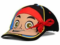Disney Official Licensed Finding Dory Nemo Fishface Baby Toddler Hat Cap $17 BK