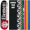 ELEMENT Skateboards SECTION DECK skateboard 7.75 with GRIPTAPE