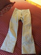 best service dea0d 35d7b Pantaloni Sci Freeride | Acquisti Online su eBay