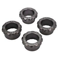 4PCS Set Case Tool Screw Back Opener for Breitling Watch 34mm 35mm 36mm 38 G5C3