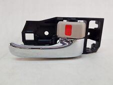 LEXUS IS200 XE10 MK1 98-05 4DR FRONT REAR DRIVER OFFSIDE RIGHT INNER DOOR HANDLE