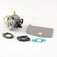 Cub Cadet Lawn Mower Replacement Carburetor Assembly 951-10309, 751-10309