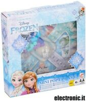 "ED808 - Gioco da tavolo ""Pop Up"" Disney Frozen"