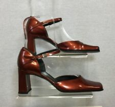4869e74e567b Bally Women s Block Heels