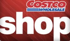 4  $100 Costco  Gift Cards