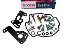 Keyster Vergaser-Dichtsatz YAMAHA XVZ1300, XV535, V-Max, XVZ1200, Reparatur-Satz