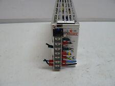 0,3 OHM 10 V 600 V 15 N canale TOSHIBA tk15e60u POWER preamplificatore MOSFET allo 3 V