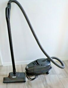 Tristar A101W Aire Jett Vacuum Cleaner  Complete & Ex Cond.  USA Made
