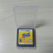 Kirby Squeak Squad Game Card for Nintendo DS,NDSi,NDS,NDSL,DSiLL
