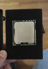 Intel Core i7 920 2.66GHz Quad-Core Processor