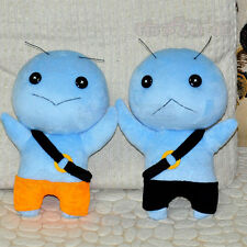 FAIRY TAIL Gemini cute doll puppets Plush toys Cosplay Prop Party Gift Free Ship