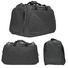 Funk Fighter Large Gym Bag - Smell Proof Charcoal Carbon Filter Lining BAY HYDRO