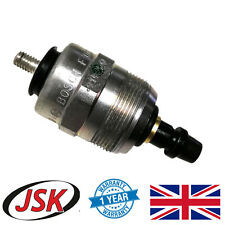 Bosch Fuel Cut Off Solenoid for Land Rover 200TDI 300TDI Defender 90 Discovery