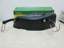 Mulch Cover 42in Deck Lawn Mower Tractor Sabre Scotts John Deere Part GY00115
