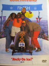 Cool Runnings US Ausgabe