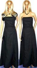 Lange Damenkleider im Abendkleid aus Polyamid