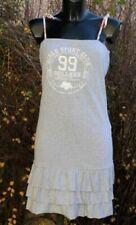 Vêtements Miss Miss Taille 42 pour femme