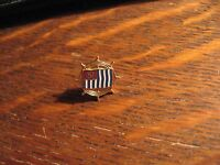 USPS Boating Pin - United States Power Squadrons Boating Nautical Ship Boat Pin