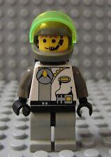 LEGO  Classic Space Minifig Explorien Spaceman
