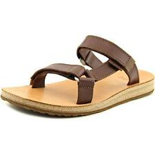 Teva Women's Leather Sandals