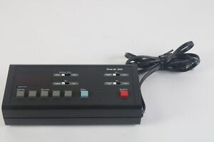 GraLab 505 Timer Digital Dark Room Photography Time Accessory