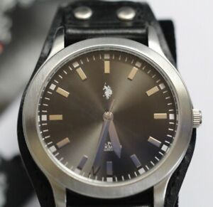 NEW - US Polo Association Wrist Watch - UK Stock - Last One