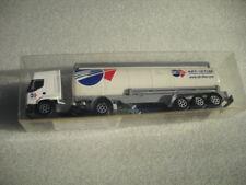 majorette camion renault  premium citerne promotionnel pub 1/60