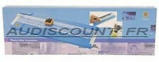 MASSICOT roulette COUPE PHOTO PAPIER  SCRAPBOOKING NEUF 42