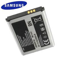 AB463651BU Original Samsung Li-Ion 960mAh Battery S5600 GT-S5620 Player Star 2