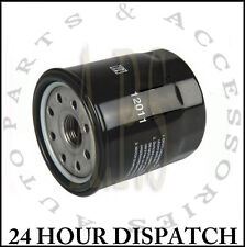 CHRYSLER LE BARON NEON PT CRUISER STRATUS VOYAGER 2.0 2.2 2.4 2.5 3.0 OIL FILTER