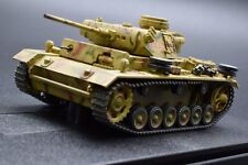 DRAGON ARMOR DR 60579 PANZER III Ausf.M 23 S Russia (1943) 1/72 SCALE BRAND NEW