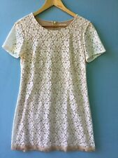 b776aa196 Witchery Lace Regular Size Dresses for Women for sale   eBay