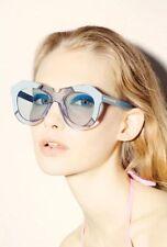 Karen Walker Cat Eye Sunglasses for Women