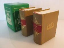 Minibuch: Heinz Knobloch - Rund um das Buch Offizin Andersen Nexö bu0189