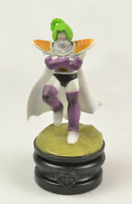 Megahouse Dragonball Chess Collection Figure - Zarbon    US SELLER