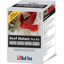 Red Sea Marine Care Reef Mature Pro Kit