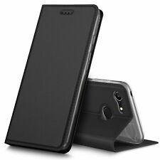 ANOC Tablet 10.1 pollici Android Universale Wallet Custodia Cover Folio con slot per schede