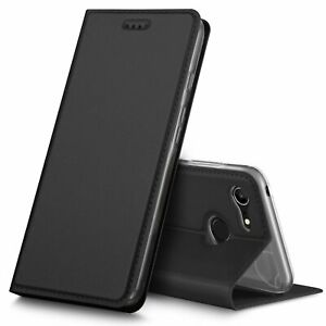 Luxury Wallet case with Card Slot for Google Pixel 3 and Google Pixel 3 XL