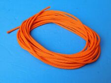 Premium Starter Rope #3.5 x 8 foot used on Stihl and others