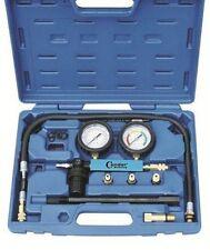Zylinder Druckverlust Tester Universal Druck Prüfgerät Motor Kühler