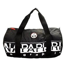 Napapijri Bags Borsone 60 cm 48(60 centimeters Nero) 3a737f7e593