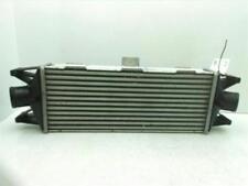 2011 Iveco Daily MY2009 3.0 Diesel Turbo Intercooler 3161024779