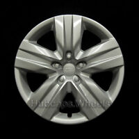 Subaru Legacy 2015-2018 Hubcap - Genuine Factory Original OEM 60545 Wheel Cover