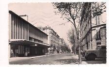 clichy  boulevard du général leclerc