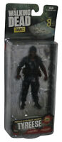 The Walking Dead TV Series 8 Tyreese (2015) McFarlane Toys Figure