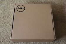 Brand New Dell PowerConnect 6224 24-Ports Gigabit Managed Stackable Switch