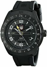 Luminox SXC Space Series GMT 5021