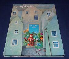 graphis - Children's Book Illustration / Kinderbuch-Illustration (4)