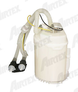 Fuel Pump Module Assembly Airtex E8387M